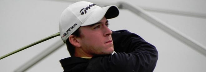 Former #1 World Amateur Nick Taylor Heads Sandpiper Field