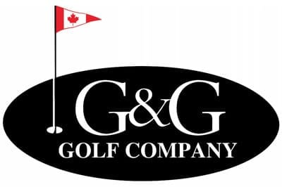 G&G Golf Company Named Official Product Partner of VGT