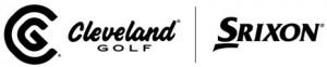Cleveland Golf / Srixon