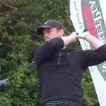 Matt Lister - 2011 Swan-E-Set Classic