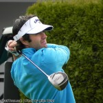 Adam Hadwin to play in 2011 Vancouver Open
