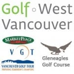 PGA TOUR's Adam Hadwin Headlines Canada's Top Pros in VGT-Golf West Vancouver Shoot-out!