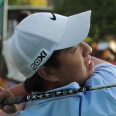 2012 Van Open Concludes in Dramatic and Heartbreaking Fashion