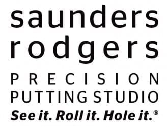 SaundersRodgers Precision Putting Studio named the Official VGT Putting Studio