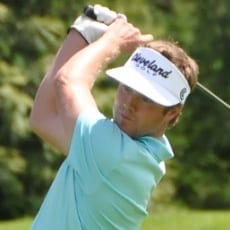 Adam Cornelson Endures 6-Hole Playoff with Red-Hot Nick Taylor