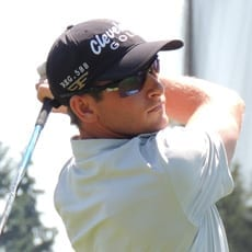 Pitt Meadows Golf Club and Vancouver Golf Tour Prepare to Host Top Players