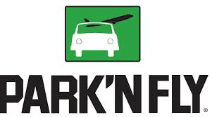 PARK'N FLY Named Preferred Partner of the Vancouver Golf Tour