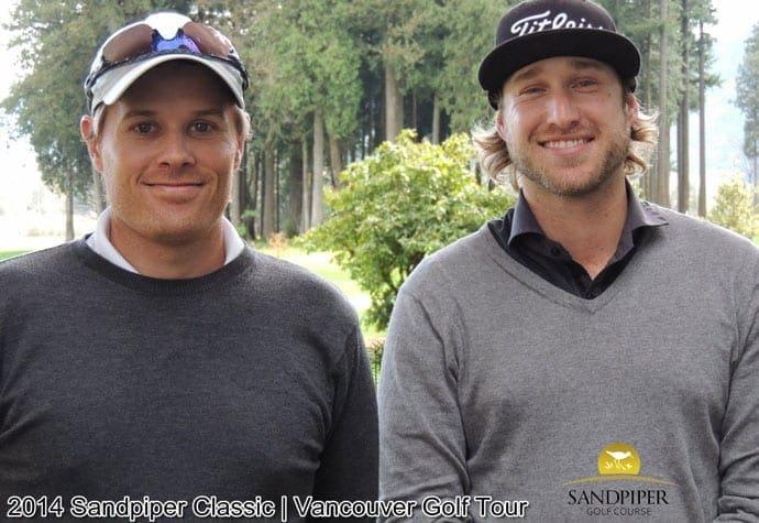 2014-sandpiper-classic-winners