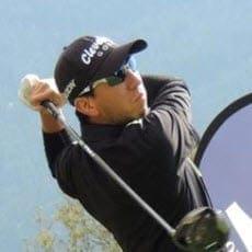 2014 Sandpiper Open – Majors