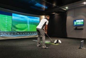 modern-golf-swing