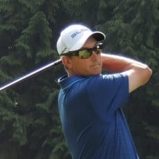 Bryn Parry Prevails in Pro Side & SooBin Kim Crushes Amateur Field up in Squamish