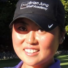 SooBin Kim Seals 2nd VGT Win at Hazelmere Classic