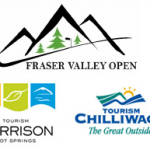 Fraser Valley Golf Courses Launch the Inaugural Fraser Valley Open