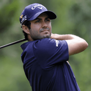 VGT Alumni Adam Hadwin Writes his ticket to the PGA TOUR