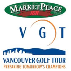 Vancouver Golf Tour fills gap