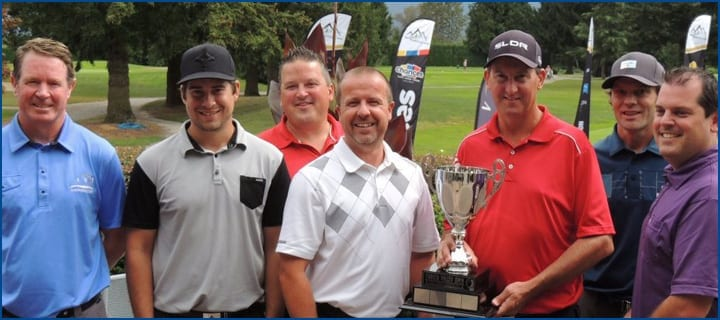 2014 VGT - Fraser Valley Open