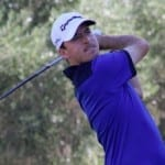 VGT Almuni Nick Taylor and Adam Hadwin make cut on PGA TOUR at Shriner's Hospitals Open