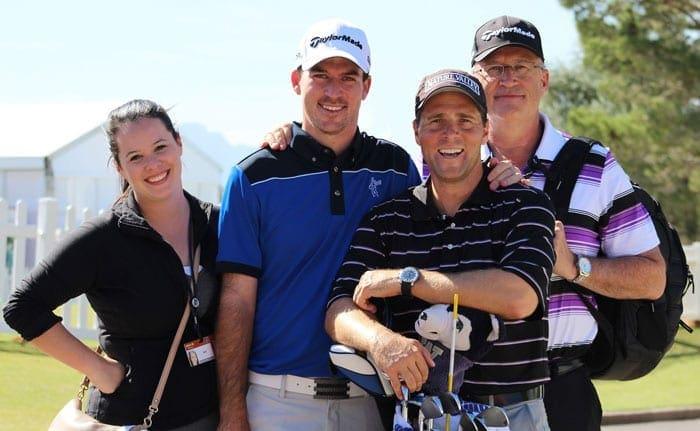 nick-taylor-pga-winner-family