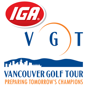 Major Expansion for VGT'S 9th Season