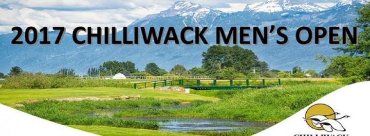 2017-Chilliwack-Open