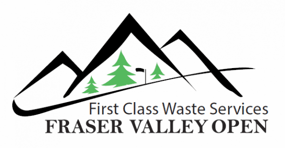 Major #6 – First Class Waste Inc. Fraser Valley Open