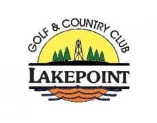 Lakepoint Golf