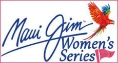 maui-jim-womens