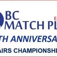 BC Match Play Celebrates 70 Years with Premier Venues, Increased Purse