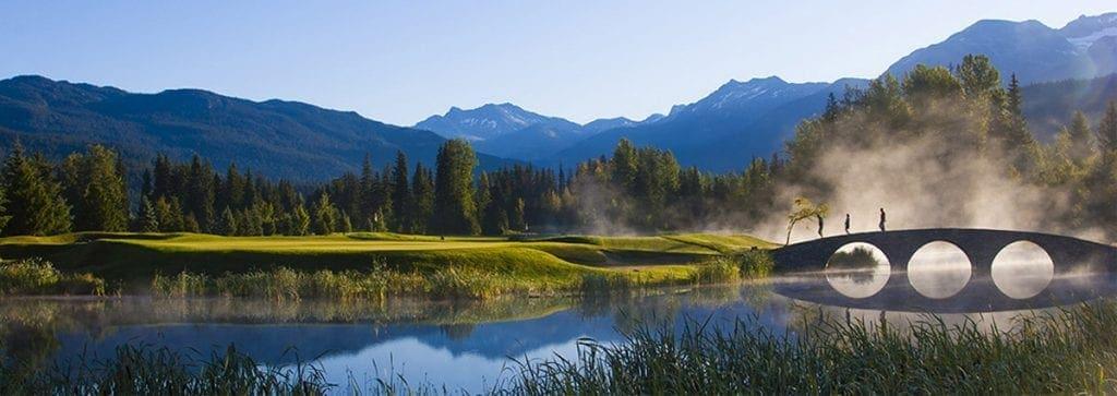 golf-nicklaus-north