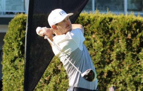 Ledgeview Classic Open Results
