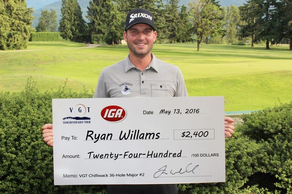 2016-Major2-Chilliwack-Ryan-Williams