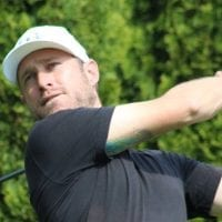 2016 Mission Golf Classic Results
