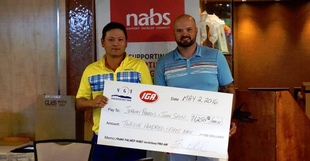 2016-NABS-Winners
