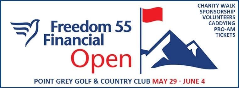 Freedom55-Open