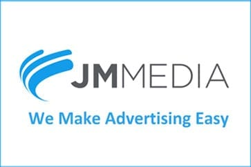 JM MEDIA GROUP Growing the Game of Golf with Sponsorship