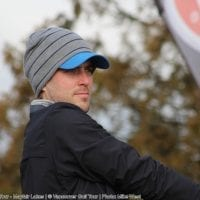 Allenby Birdies first 4 of 5 to Take Winter Tour Championships by Two