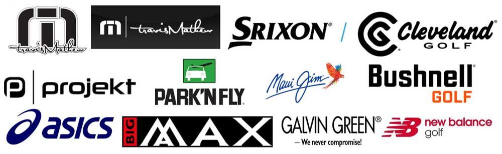 2020-VGT-Sponsor-Brands