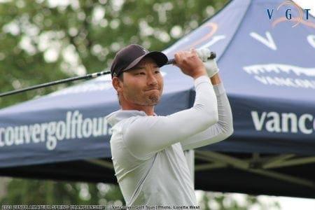 2020-2UNDR-Spring-Championship - Mike Aizawa