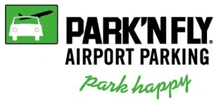 PARK-N-FLY-LOGO