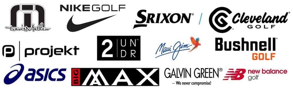 VGT-Sponsor-Brands