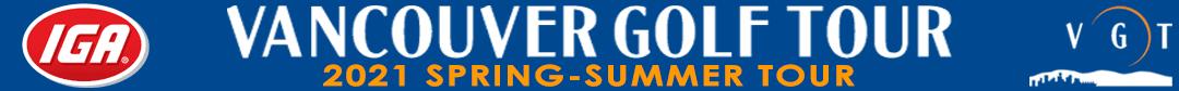 glg-vgt-banner-summer21
