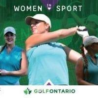 Women in Sport: Nonie Marler