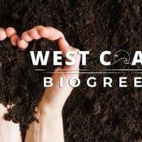VGT Welcomes West Coast BioGreen as Premier Sponsor