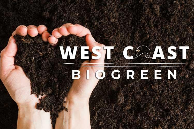 West Coast BioGreen
