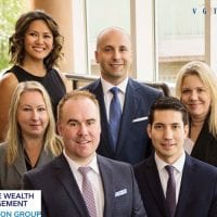 ATKINSON GROUP - IG WEALTH MANAGEMENT Signs on as VGT's latest TITLE SPONSOR