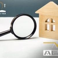 TONY DAVIS, Mortgage Broker is VGT's latest OFFICIAL SPONSOR