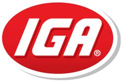 sponsor-IGA