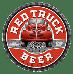 sponsor-red-truck-beer